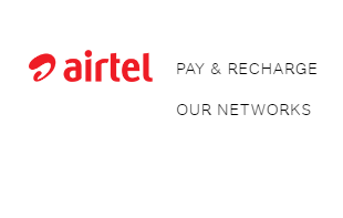 How to Borrow Data From Airtel In 2021