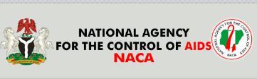 NACA Recruitment 2021 – How to Apply