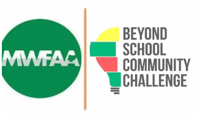 2021 Beyond School Community Challenge for Secondary School Students in Nigeria (N1.5M Prize) – How to Apply
