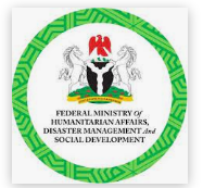 Humanitarian Ministry Begins Payment Batch A and B Backlog – How to Receive Payment