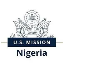 Apply for Travel Coordinator at the U.S. Embassy