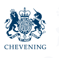 United Kingdom UK Scholarship at Chevening for Nigerians 2021