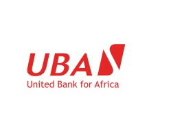 Process Design & Optimization Personnel at United Bank for Africa Plc (UBA)