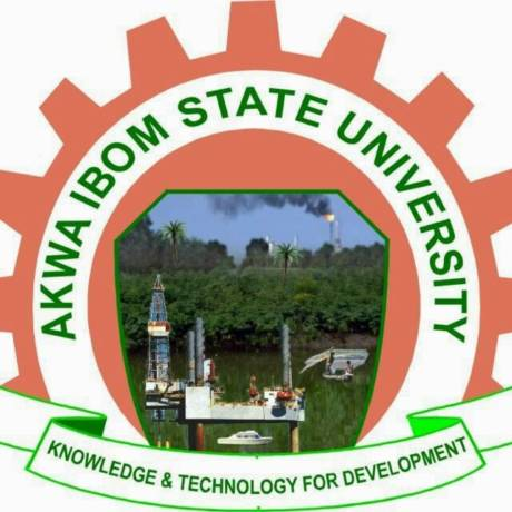 Akwa Ibom State University (AKSU) 11th Matriculation Ceremony Schedule for 2020/2021 New Students 1