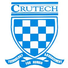 Cross River University of Technology (CRUTECH) Registration Procedure for Fresh Students 2020/2021 1