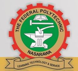 Federal Polytechnic Nasarawa (FEDPONAS) Post UTME Form for 2021/2022 Academic Session  ND Full-Time 1