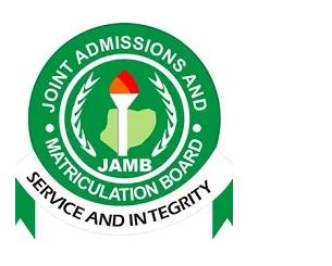 JAMB Abolishes UTME Cut Off Marks