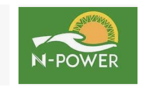 Reasons FG Can't Provide Permanent Job For Npower Beneficiaries
