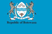 Botswana Police Service Recruitment 2021 – How to Apply