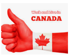 How to Permanently Live and Work In Canada