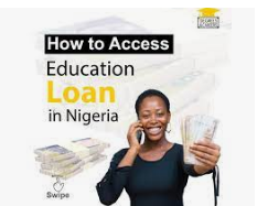 How to Apply for a Students Loan In 2021 | Apply Now Free