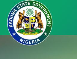 Apply For Kaduna State Water Corporation (KADSWAC) Recruitment 2021