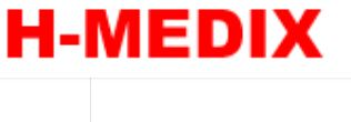 Apply for the Position of Locum Pharmacist At H-Medix, Abuja